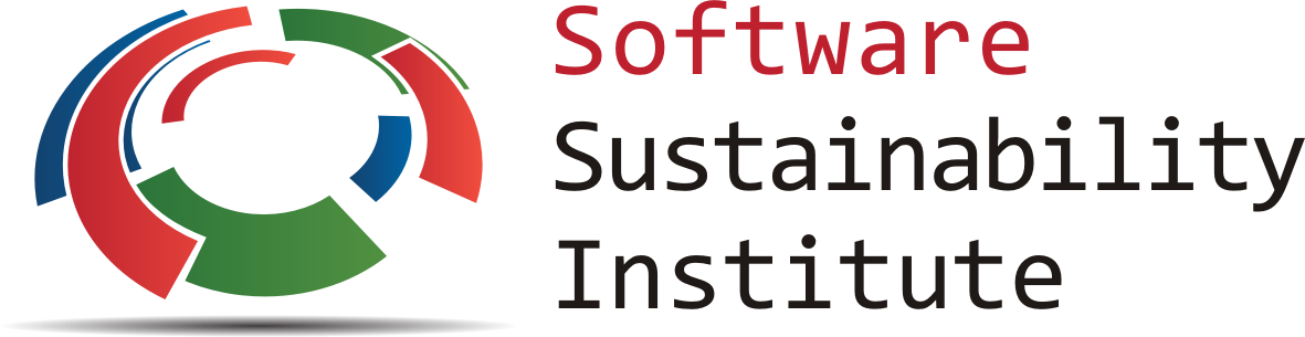 Software Sustainability Institute